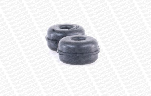 Soufflet protection amortisseur MONROE PK406 (Jeu de 2)
