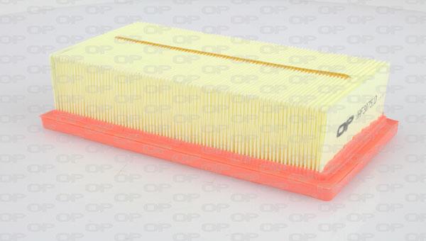 Filtre a air Solid parts EAF3075.10 (X1)