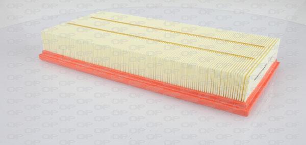 Filtre a air Solid parts EAF3152.10 (X1)