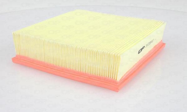 Filtre a air Solid parts EAF3384.10 (X1)