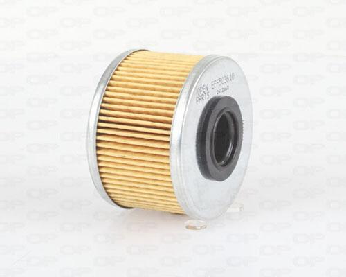 Filtre a carburant Solid parts EFF5036.10 (X1)