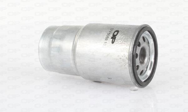 Filtre a carburant Solid parts EFF5059.10 (X1)
