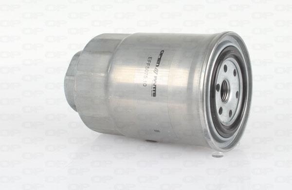 Filtre a carburant Solid parts EFF5075.10 (X1)