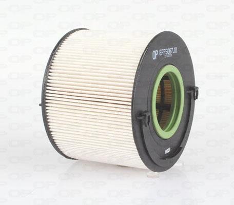 Filtre a carburant Solid parts EFF5087.10 (X1)