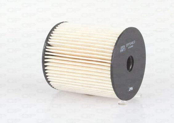 Hella Condensateur Climatisation 8fc 351 038-554 pour audi a2 8z0 1.2 TDi 1.4 1.6