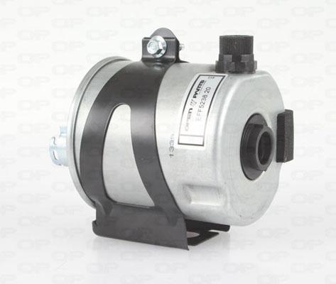 Filtre a carburant Solid parts EFF5238.20 (X1)