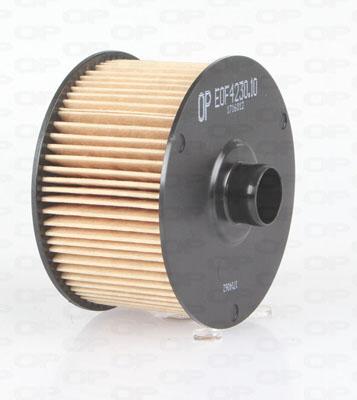 Filtre a huile Solid parts EOF4230.10 (X1)