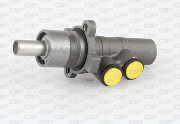 Maitre-cylindre OPEN PARTS FBM1460.00 (X1)