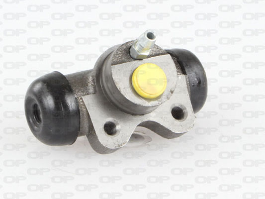 Cylindre de roue Solid parts FWC3070.00 (X1)