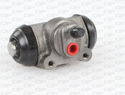 Cylindre de roue Solid parts FWC3074.00 (X1)