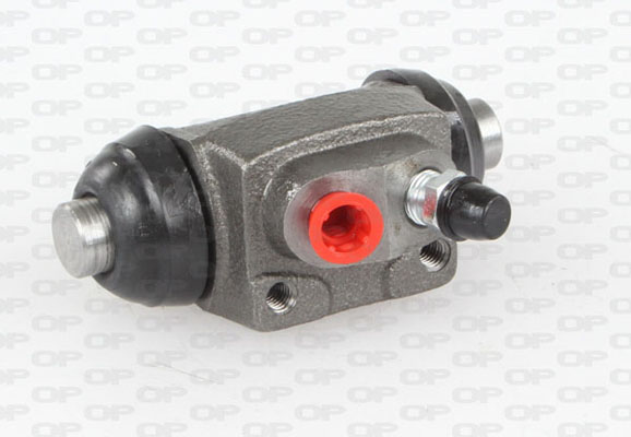 Cylindre de roue Solid parts FWC3120.00 (X1)