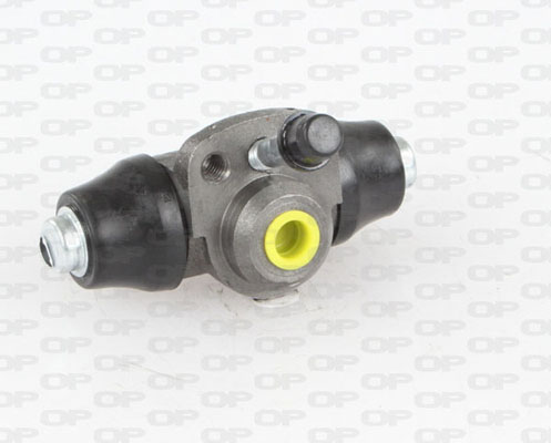 Cylindre de roue Solid parts FWC3125.00 (X1)