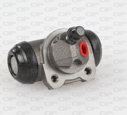 Cylindre de roue Solid parts FWC3154.00 (X1)
