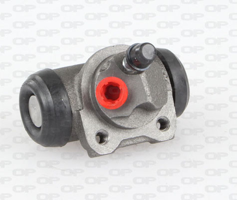 Cylindre de roue Solid parts FWC3157.00 (X1)