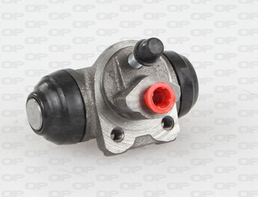 Cylindre de roue Solid parts FWC3182.00 (X1)