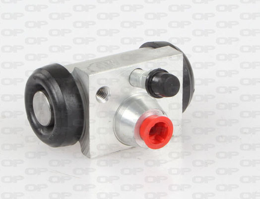 Cylindre de roue Solid parts FWC3183.00 (X1)