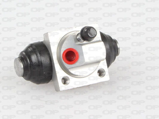 Cylindre de roue Solid parts FWC3317.00 (X1)