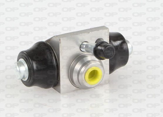 Cylindre de roue Solid parts FWC3363.00 (X1)