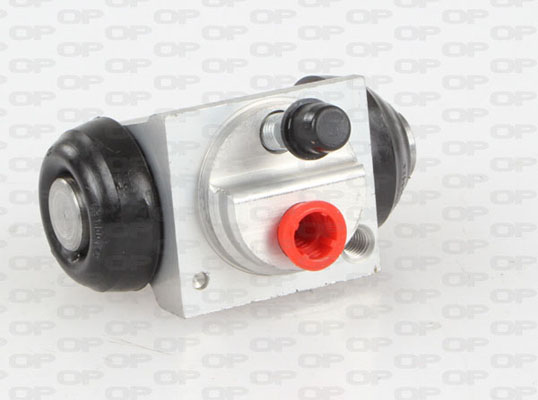 Cylindre de roue Solid parts FWC3368.00 (X1)