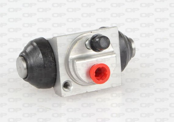 Cylindre de roue Solid parts FWC3370.00 (X1)