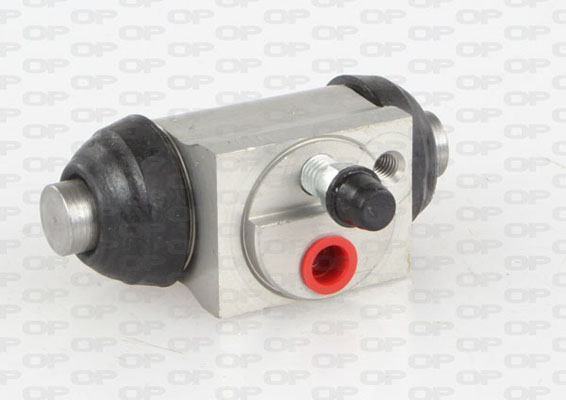 Cylindre de roue Solid parts FWC3374.00 (X1)