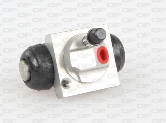 Cylindre de roue Solid parts FWC3411.00 (X1)