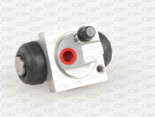 Cylindre de roue Solid parts FWC3412.00 (X1)