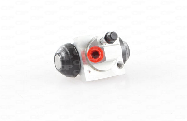 Cylindre de roue Solid parts FWC3443.00 (X1)