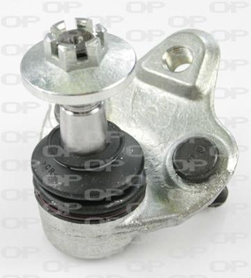 Rotule de suspension Solid parts SSB1121.11 (X1)