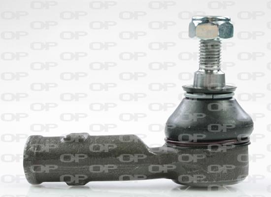 Rotule exterieure Solid parts SSE1085.01 (X1)