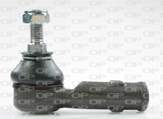 Rotule exterieure Solid parts SSE1085.10 (X1)