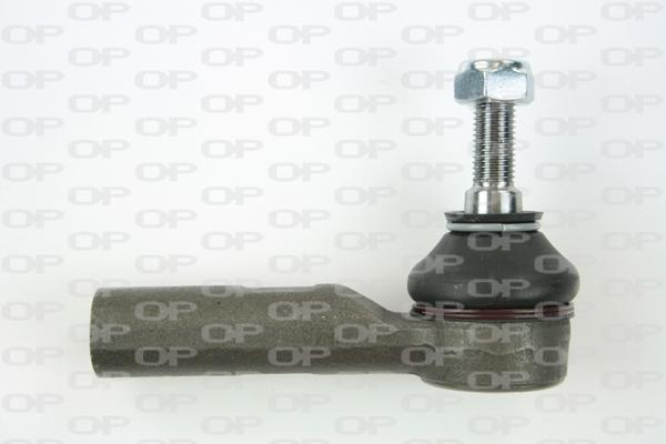 Rotule exterieure Solid parts SSE1116.11 (X1)