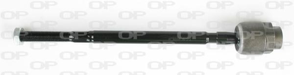 Biellette de direction Solid parts SSJ1038.11 (X1)