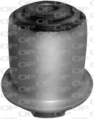 Silentbloc de suspension Solid parts SSS1084.11 (X1)