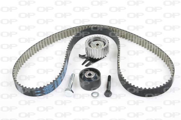 Timing Belt Kit K035453XS Gates Set 5636393 93172354 T42174 T41243 SET42 5453XS