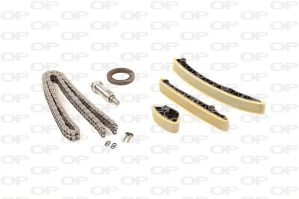 Chaine de distribution Solid parts TCK6012.00 (X1)