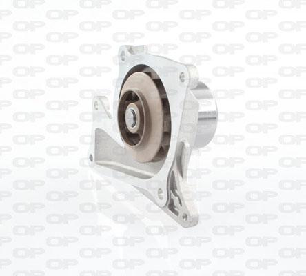 Pompe a eau Solid parts WAP8527.00 (X1)