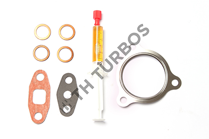 Kit montage turbo TURBO'S HOET TT1100261 (X1)