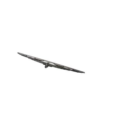 Balai d'essuie-glace KLAXCAR FRANCE 33656x (X1)