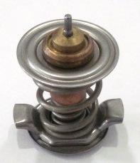 Thermostat/calorstat MOTORAD 462-83 Ins (X1)