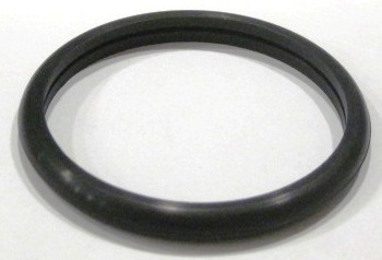 Joint de boitier de thermostat MOTORAD MG-473 (X1)