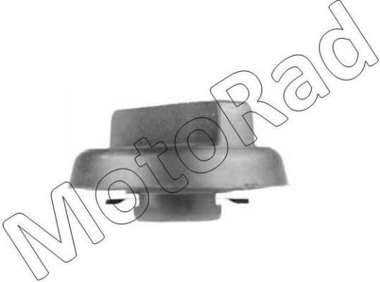 Bouchon de remplissage d'huile MOTORAD MO-122 (X1)