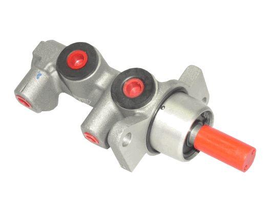 Maitre-cylindre TEXTAR 33020100 (X1)