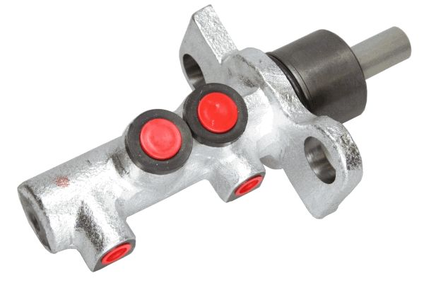 Maitre-cylindre TEXTAR 33050200 (X1)