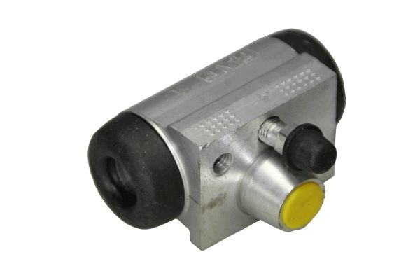 Cylindre de roue TEXTAR 34007100 (X1)