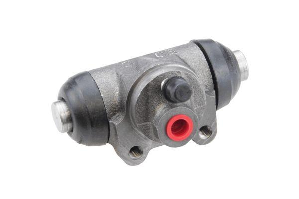 Cylindre de roue TEXTAR 34007200 (X1)