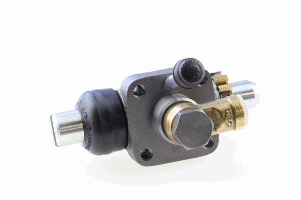 Cylindre de roue TEXTAR 34084900 (X1)