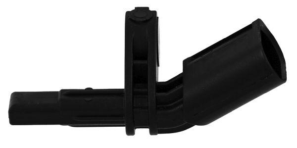 Capteur ABS TEXTAR 45001600 (X1)