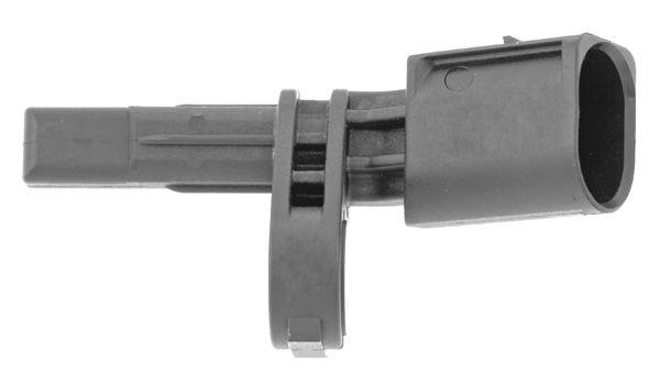 Capteur ABS TEXTAR 45007600 (X1)