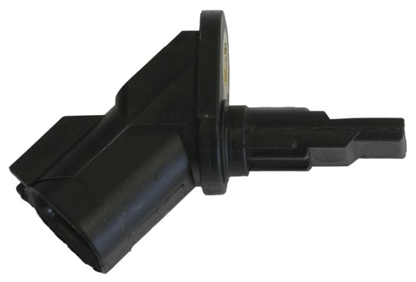Capteur ABS TEXTAR 45018200 (X1)